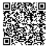 totp qrcode